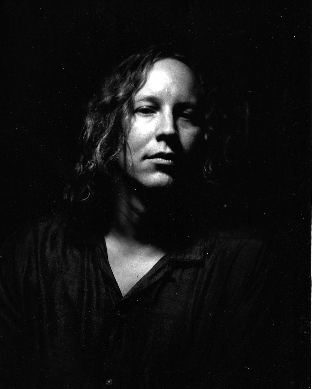 Pete, 1993