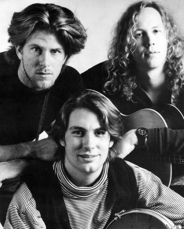 House Levelers, 1990