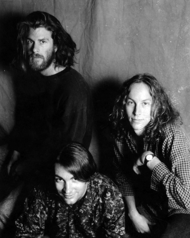 House Levelers, 1991