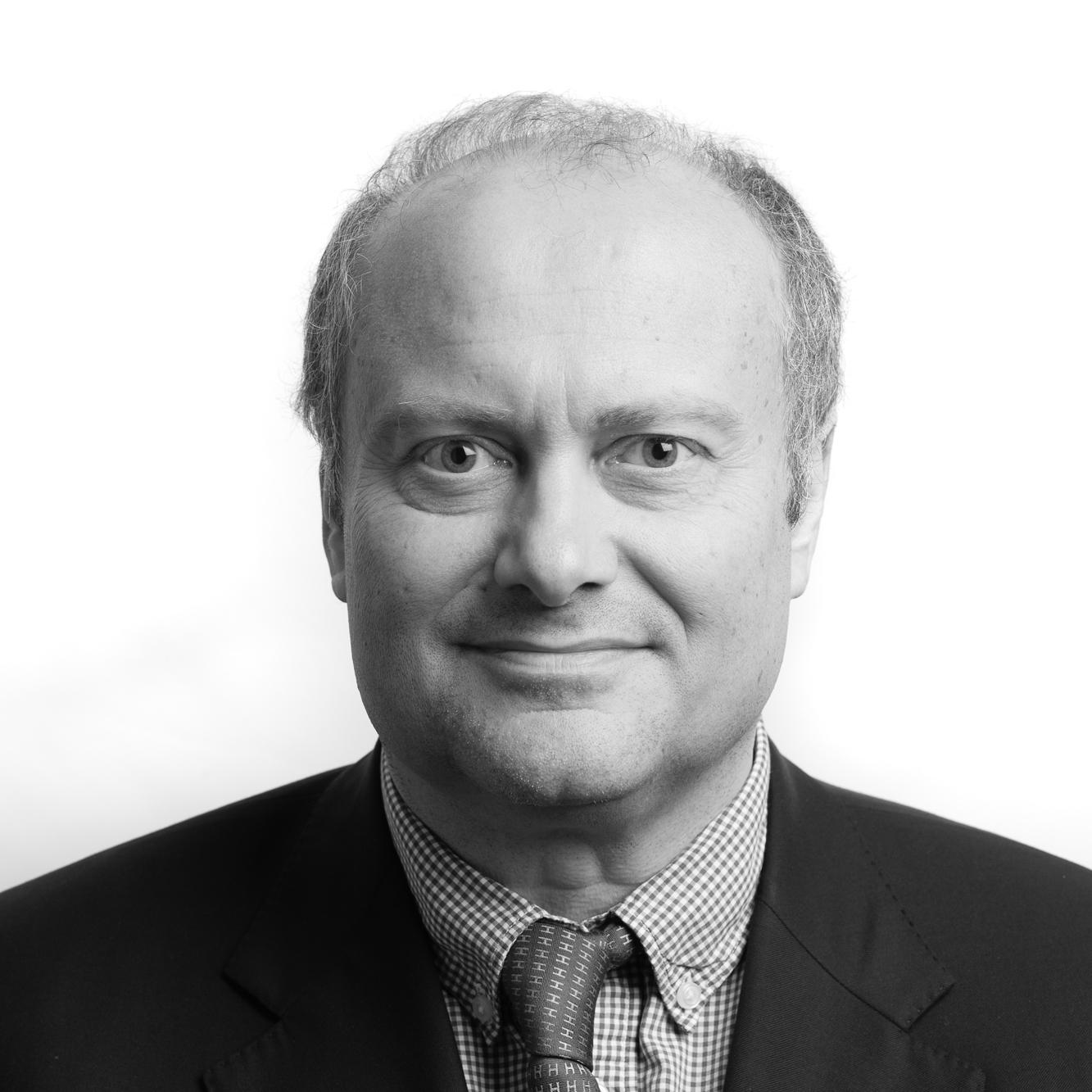 Philippe Pierre