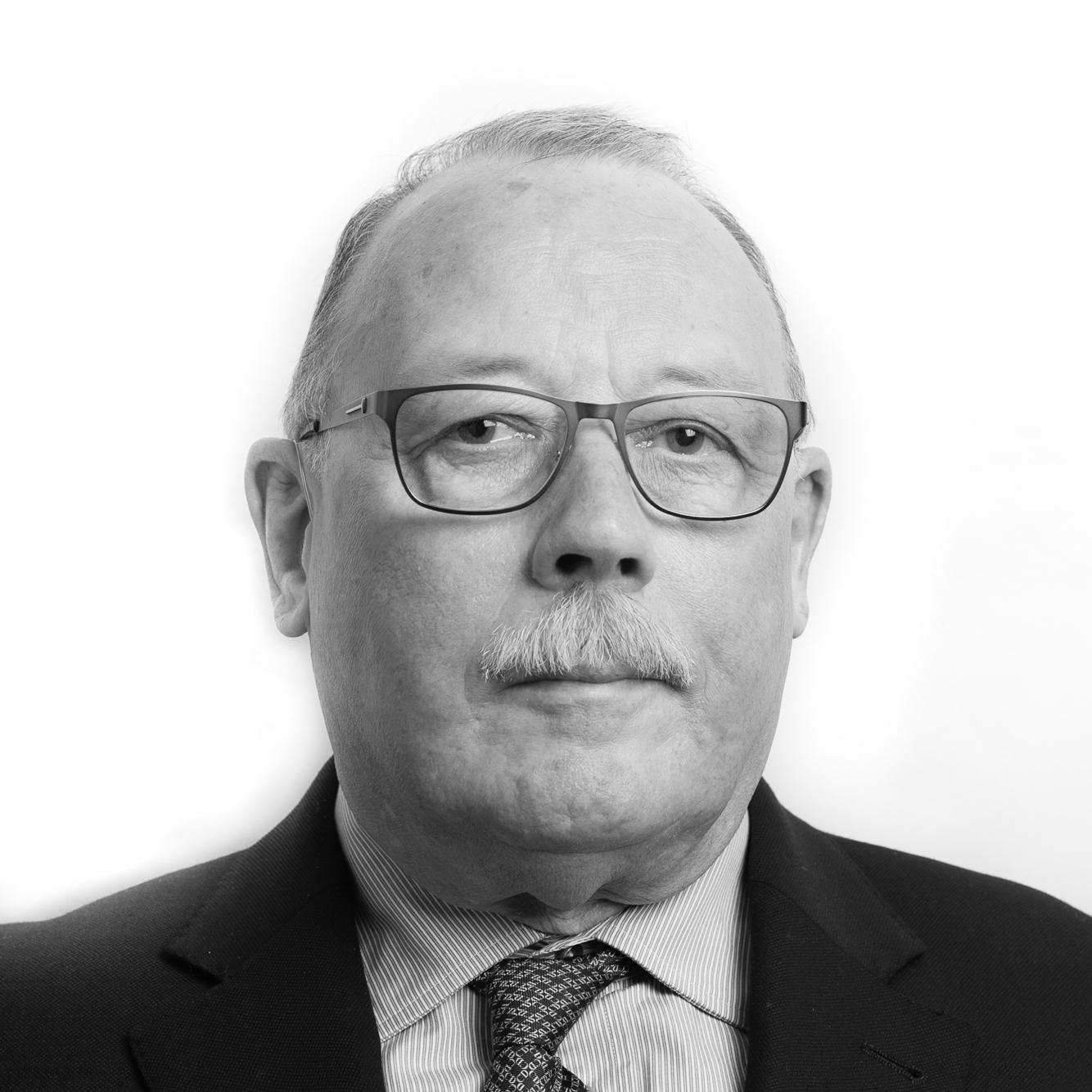 Frédéric Camu