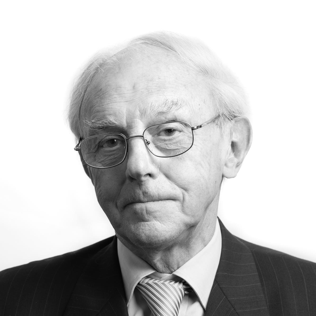 J-F Montens d'Oosterwyck