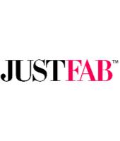 usfsd-justfab-logo.jpg
