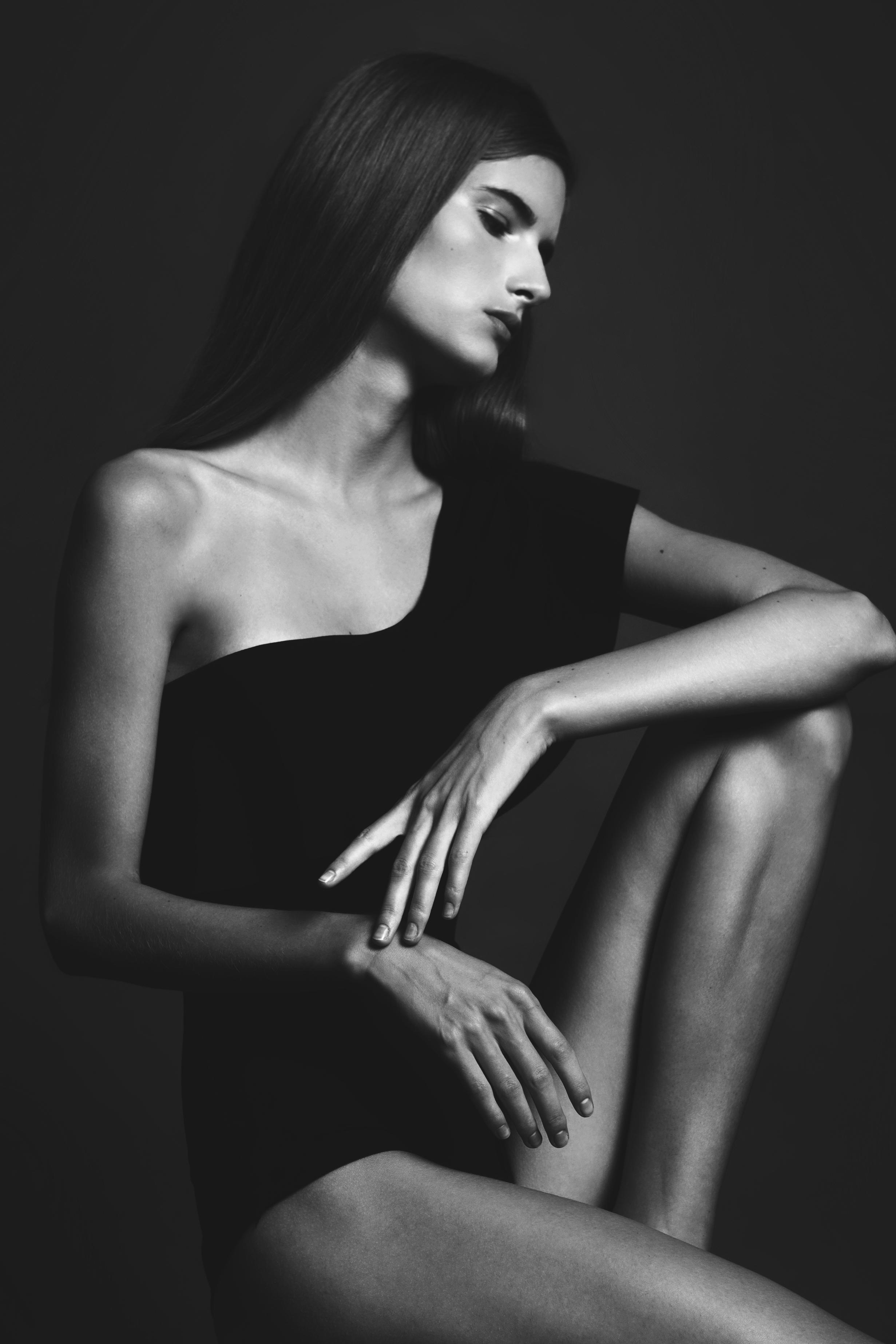 Kristina NYM 1_bw.jpg