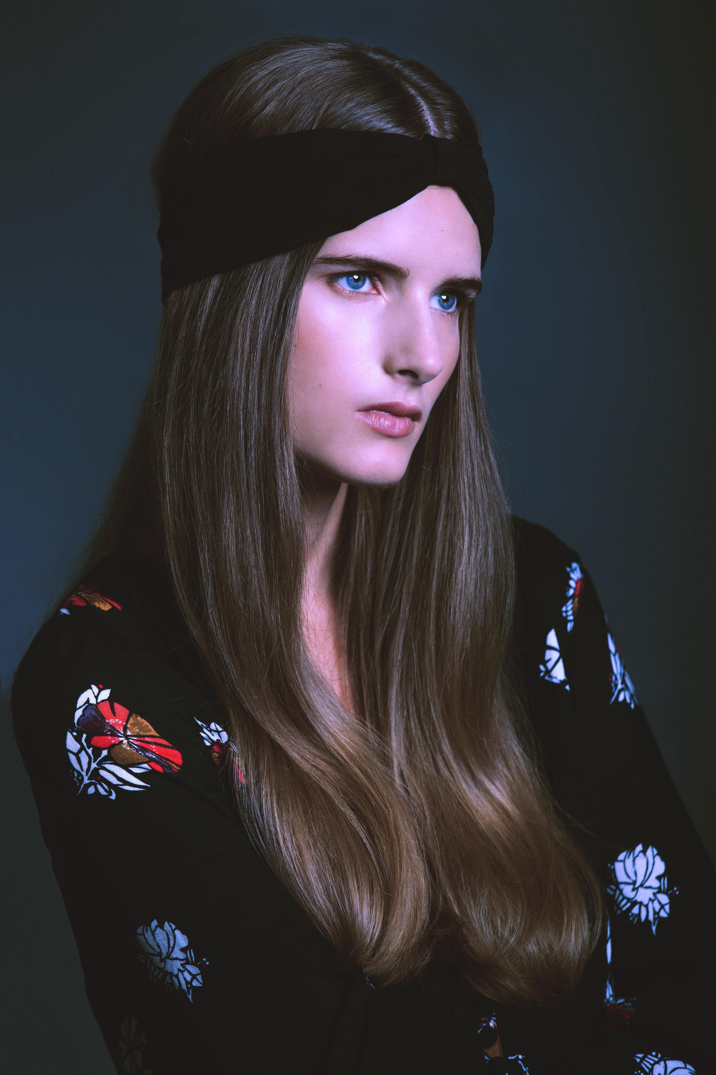 Kristina NYM 9.jpg