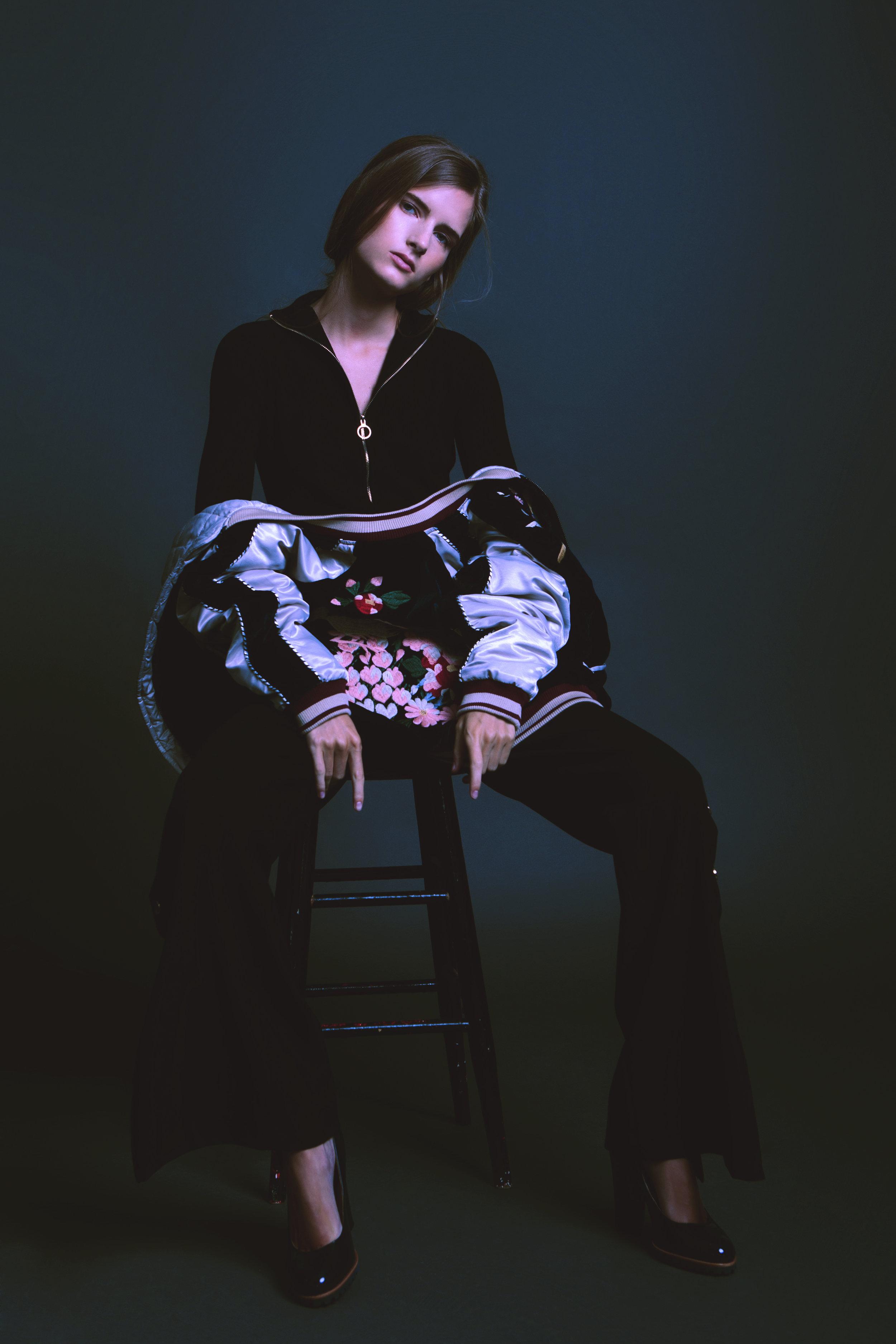 Kristina NYM 14.jpg