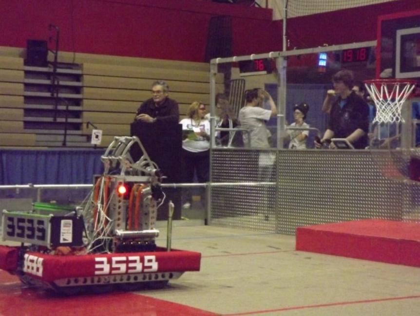 2012robot4.PNG