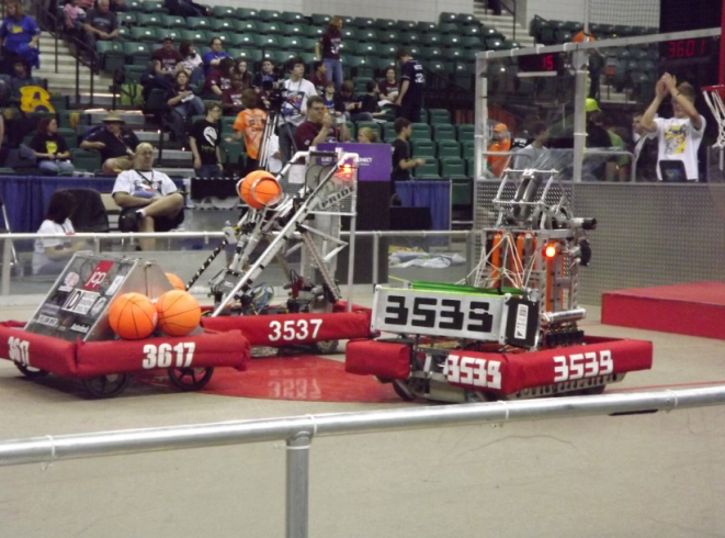 2012robot5.PNG