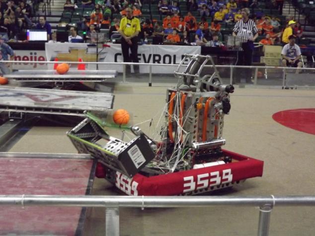 2012robot11.PNG