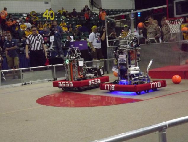 2012robot13.PNG