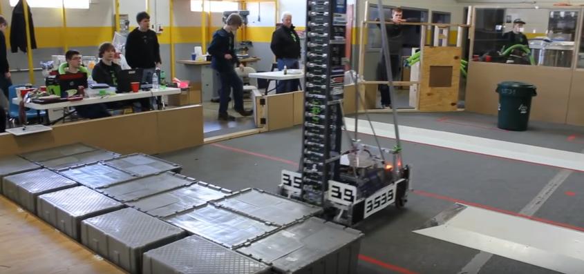 2015robot2.PNG
