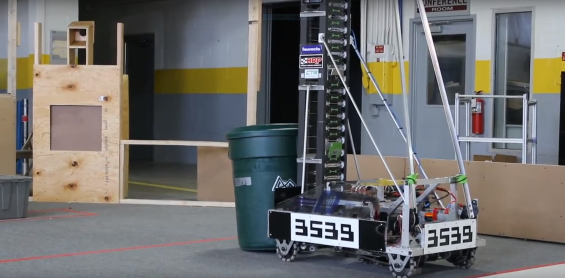 2015robot1.PNG