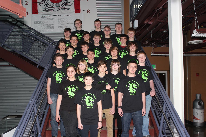 2015 Team.jpg