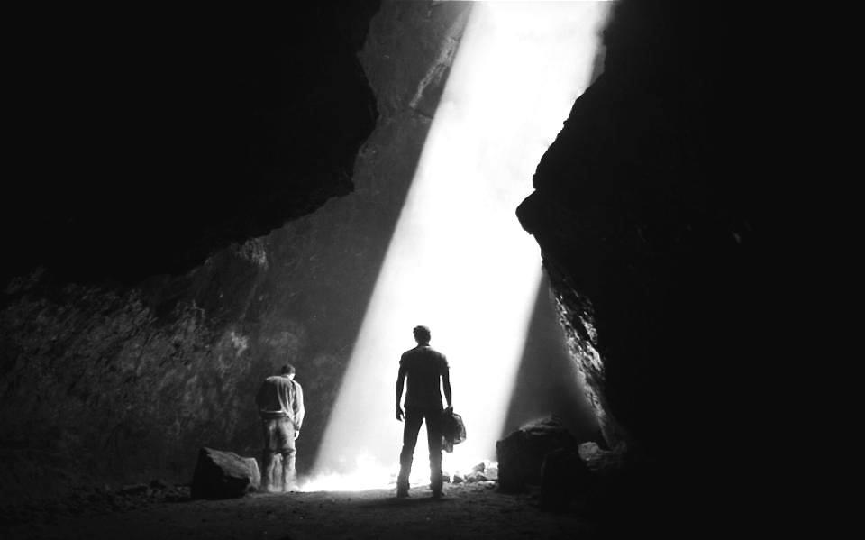 Smoke Cave.jpg