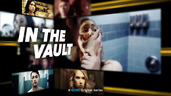 In the Vault poster.jpeg