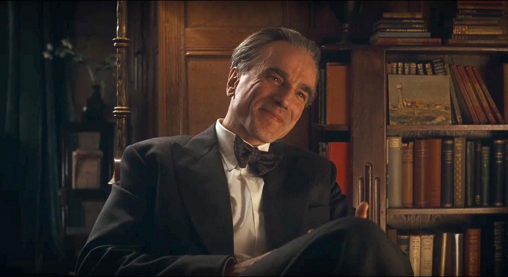 Phantom-Thread_Daniel-Day-Lewis-smile-mid_Image-credit-Focus-Features.jpg