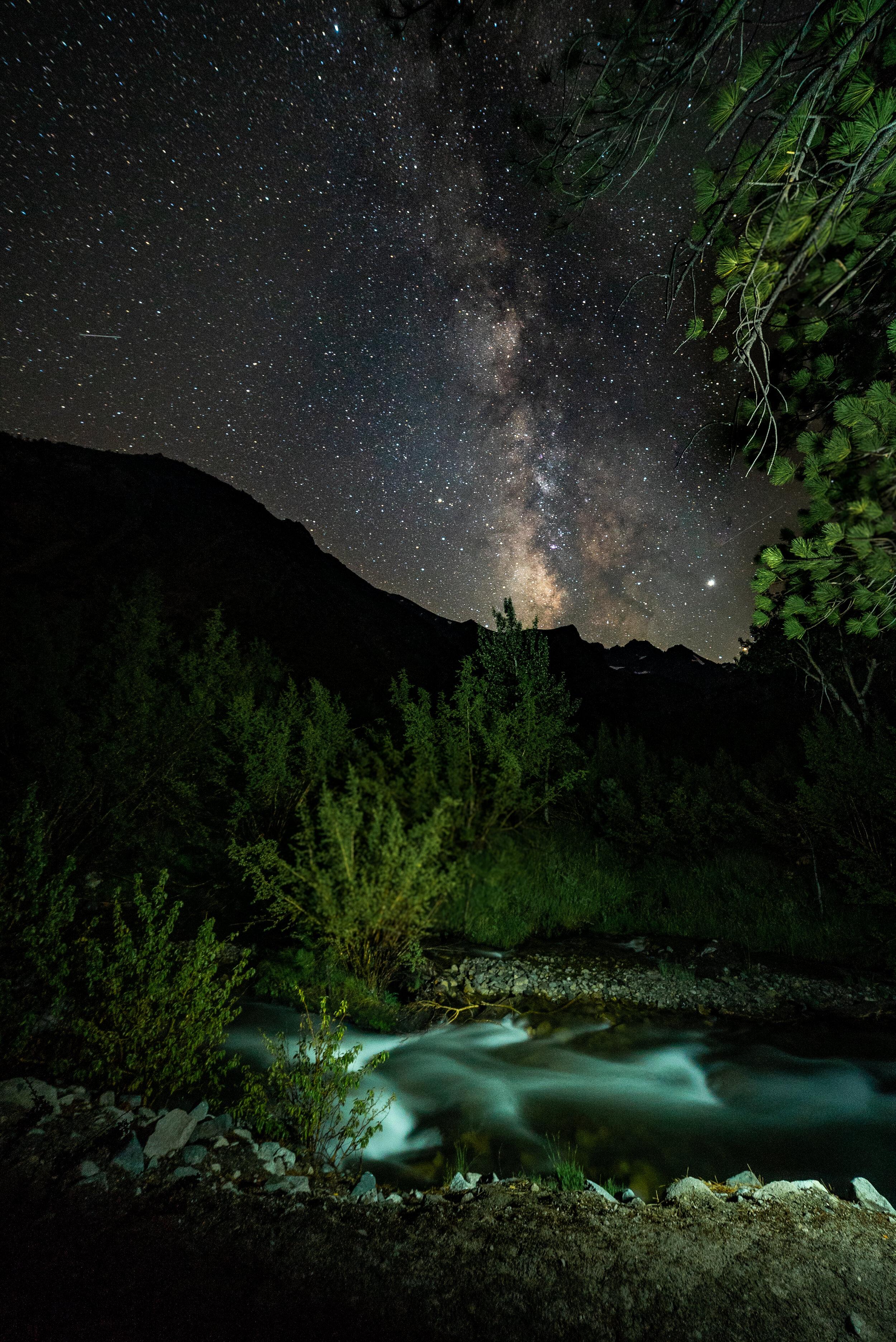 Sierras w Rumsey 2019-3.jpg