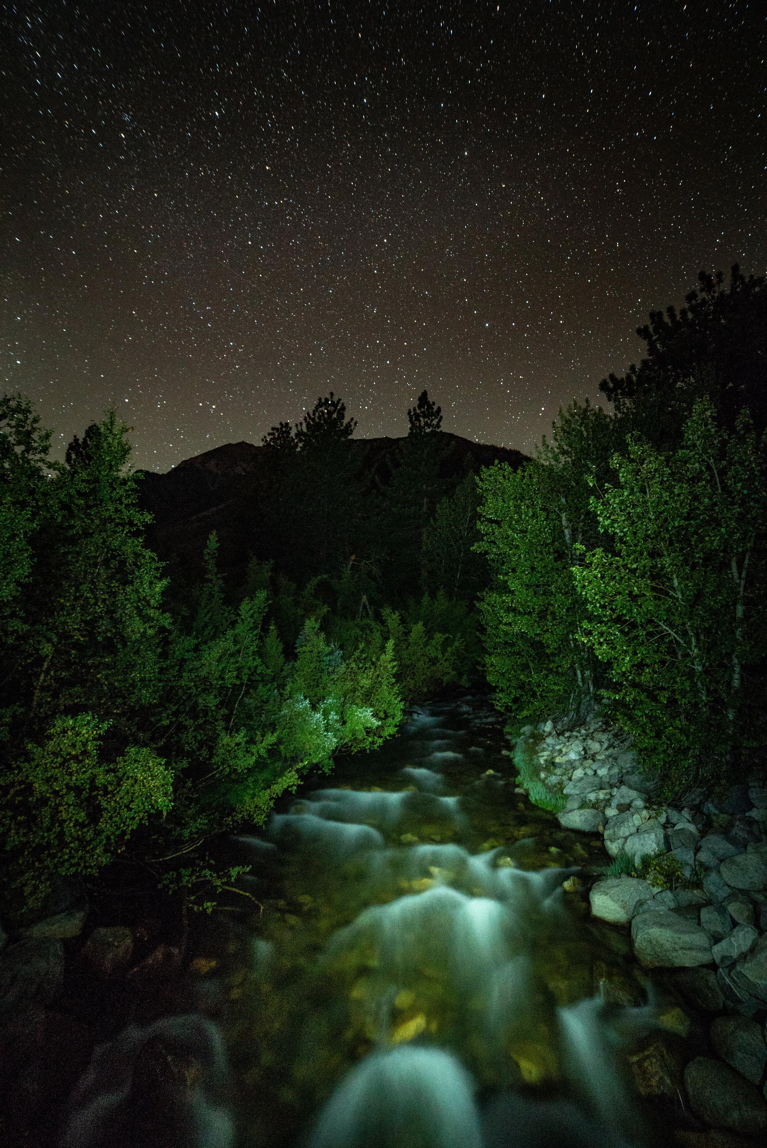 Sierras w Rumsey 2019-2.jpg