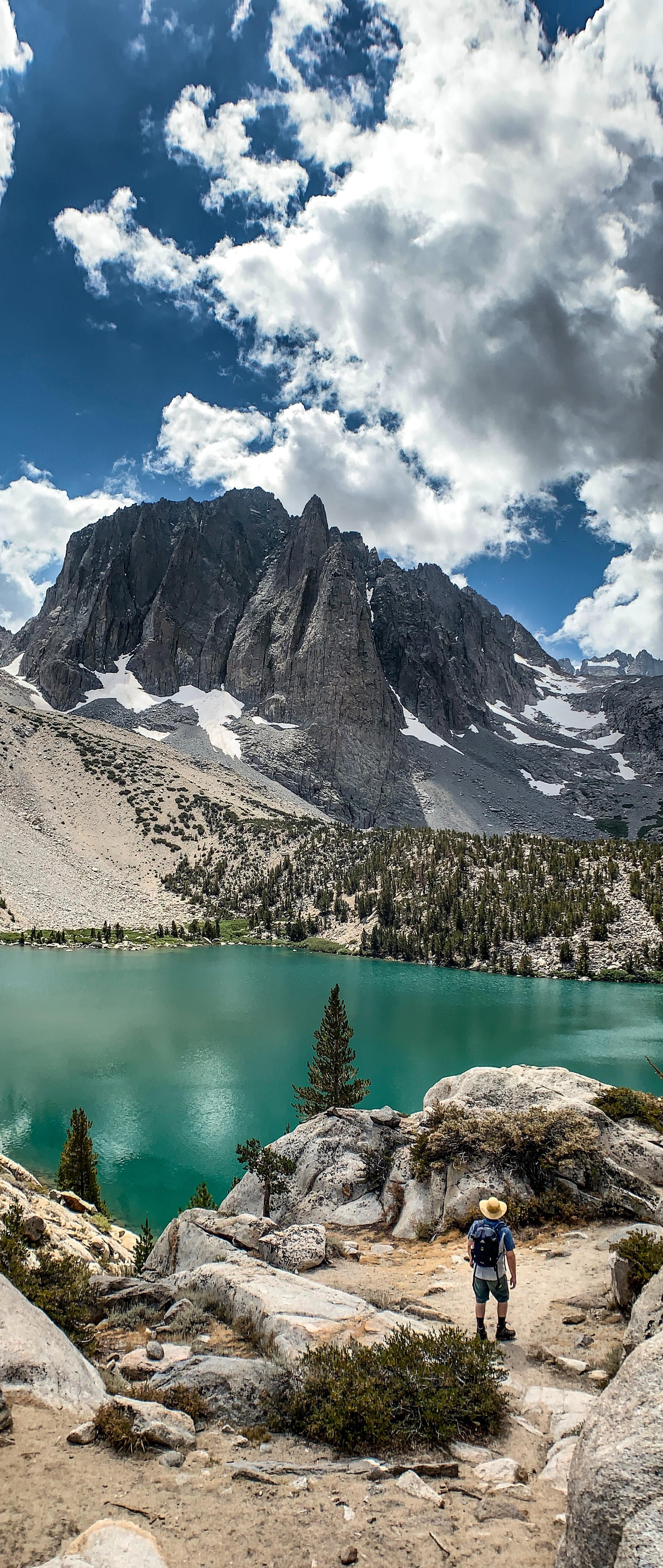 Sierras w Rumsey 2019-8.jpg