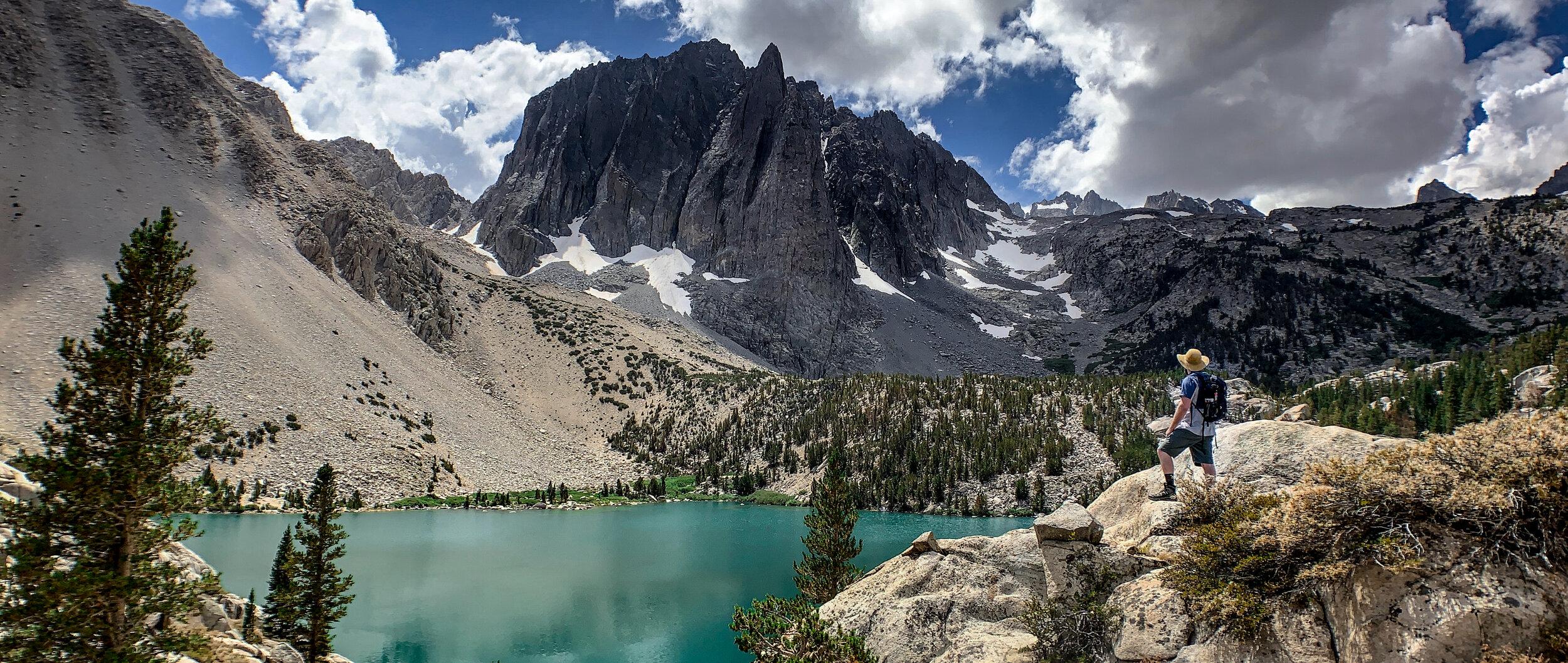 Sierras w Rumsey 2019-10.jpg