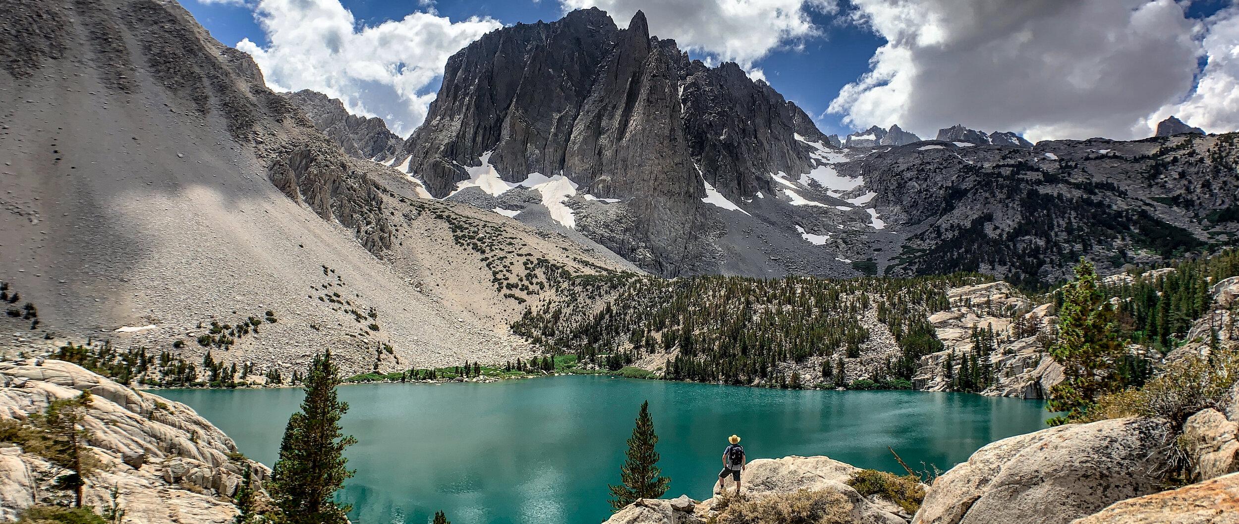 Sierras w Rumsey 2019-9.jpg