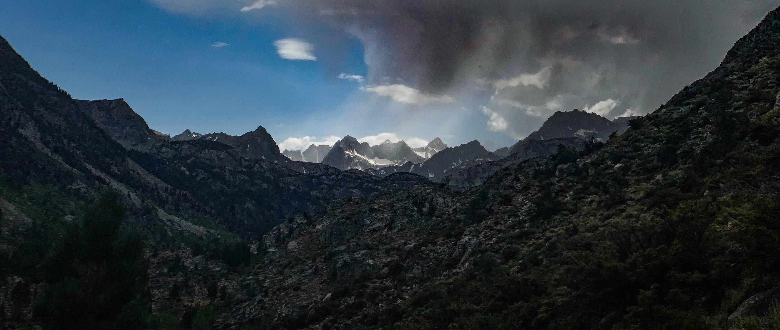 Sierras w Rumsey 2019-13.jpg