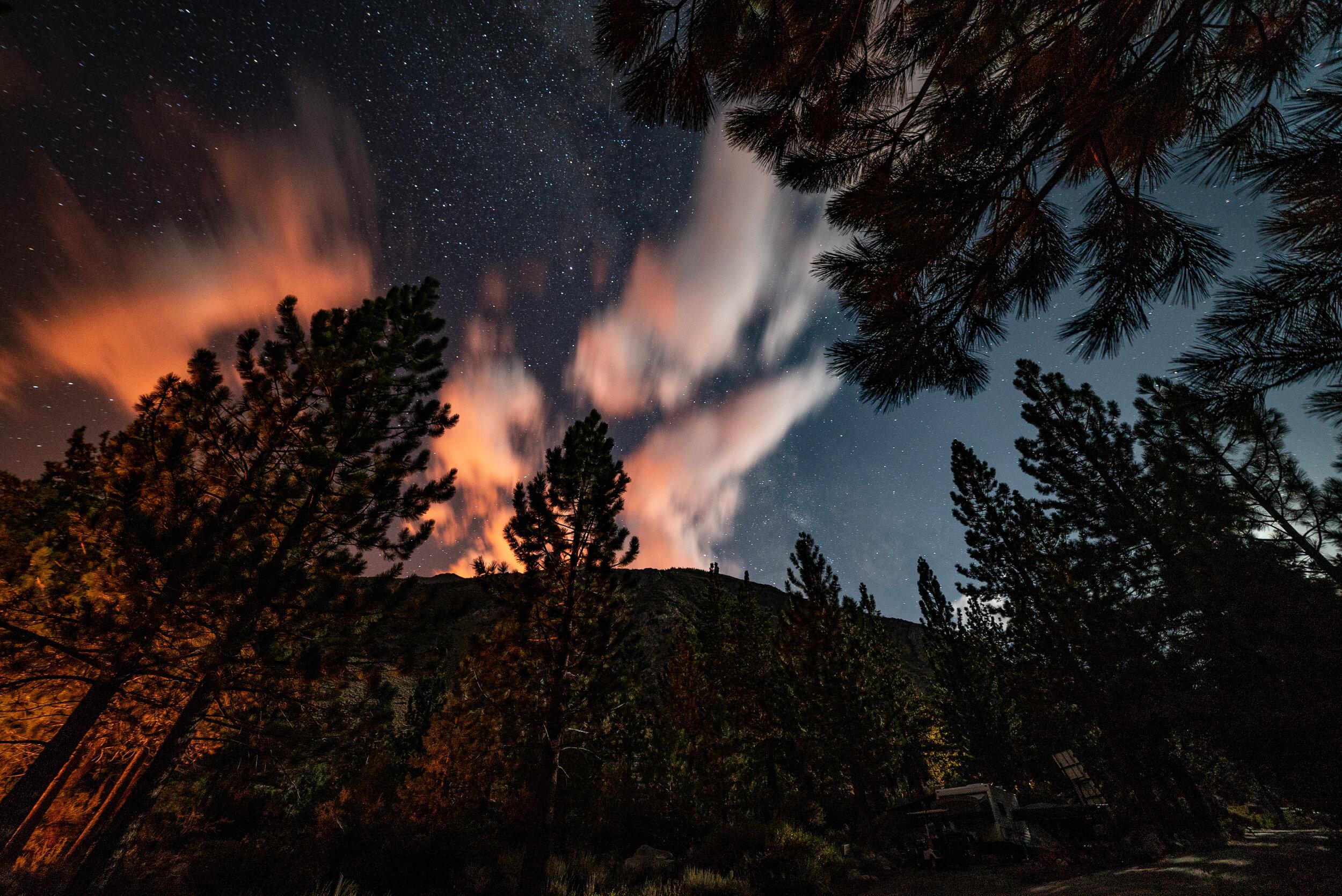 Sierras w Rumsey 2019-17.jpg