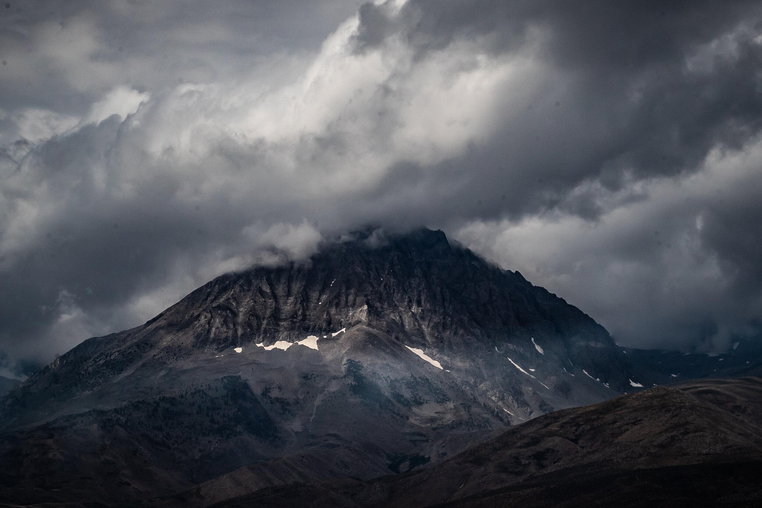 Sierras w Rumsey 2019-20.jpg