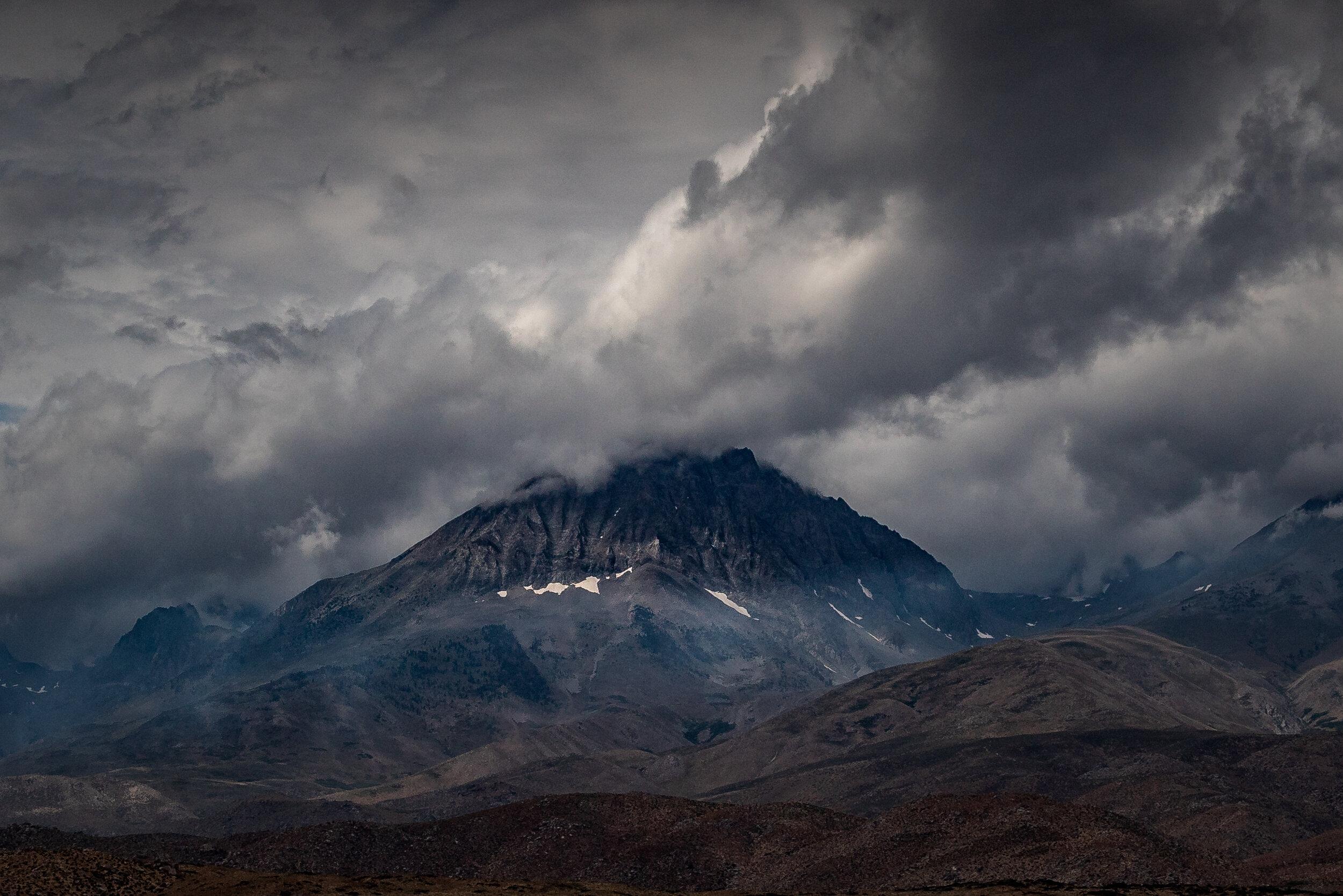 Sierras w Rumsey 2019-21.jpg