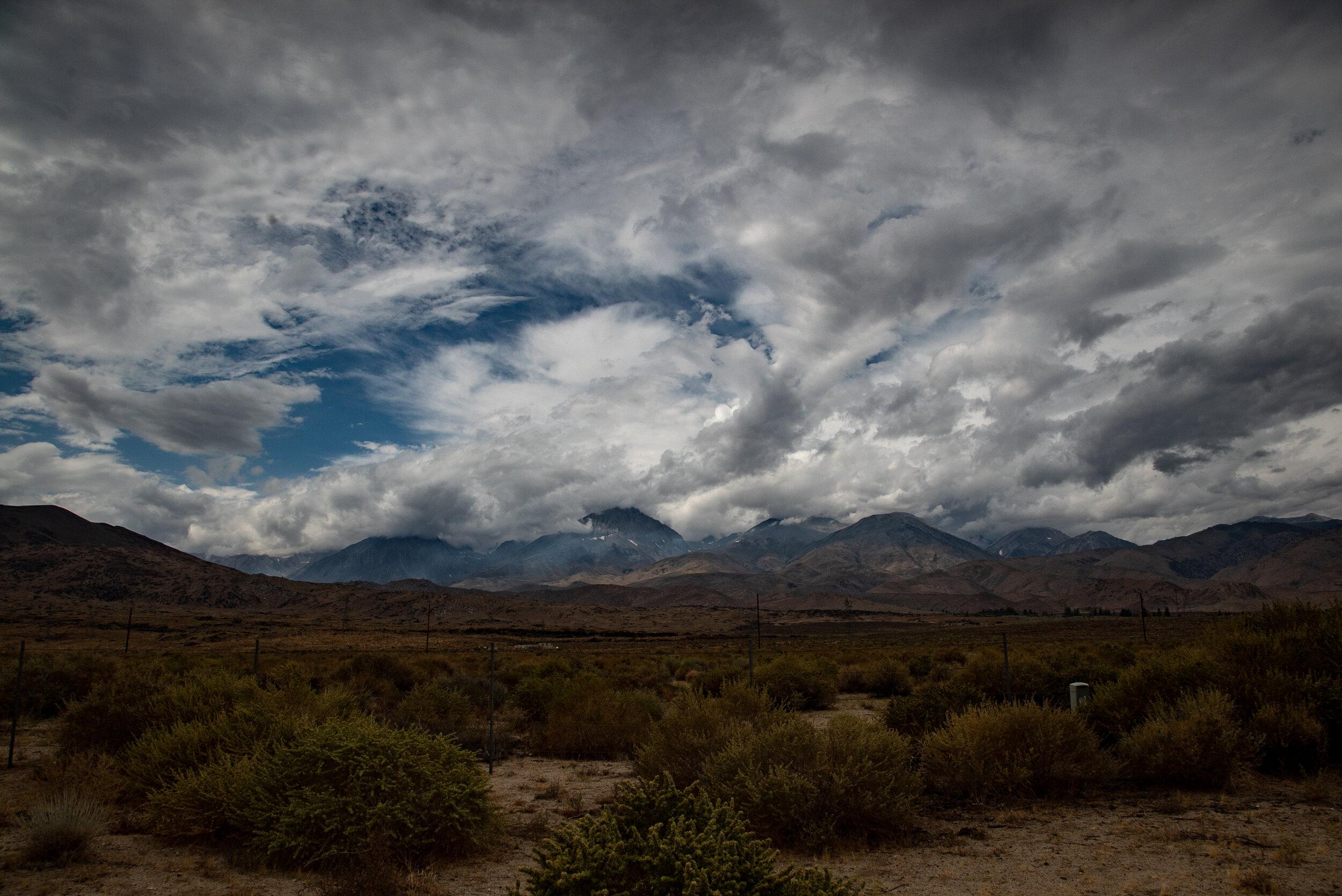 Sierras w Rumsey 2019-23.jpg