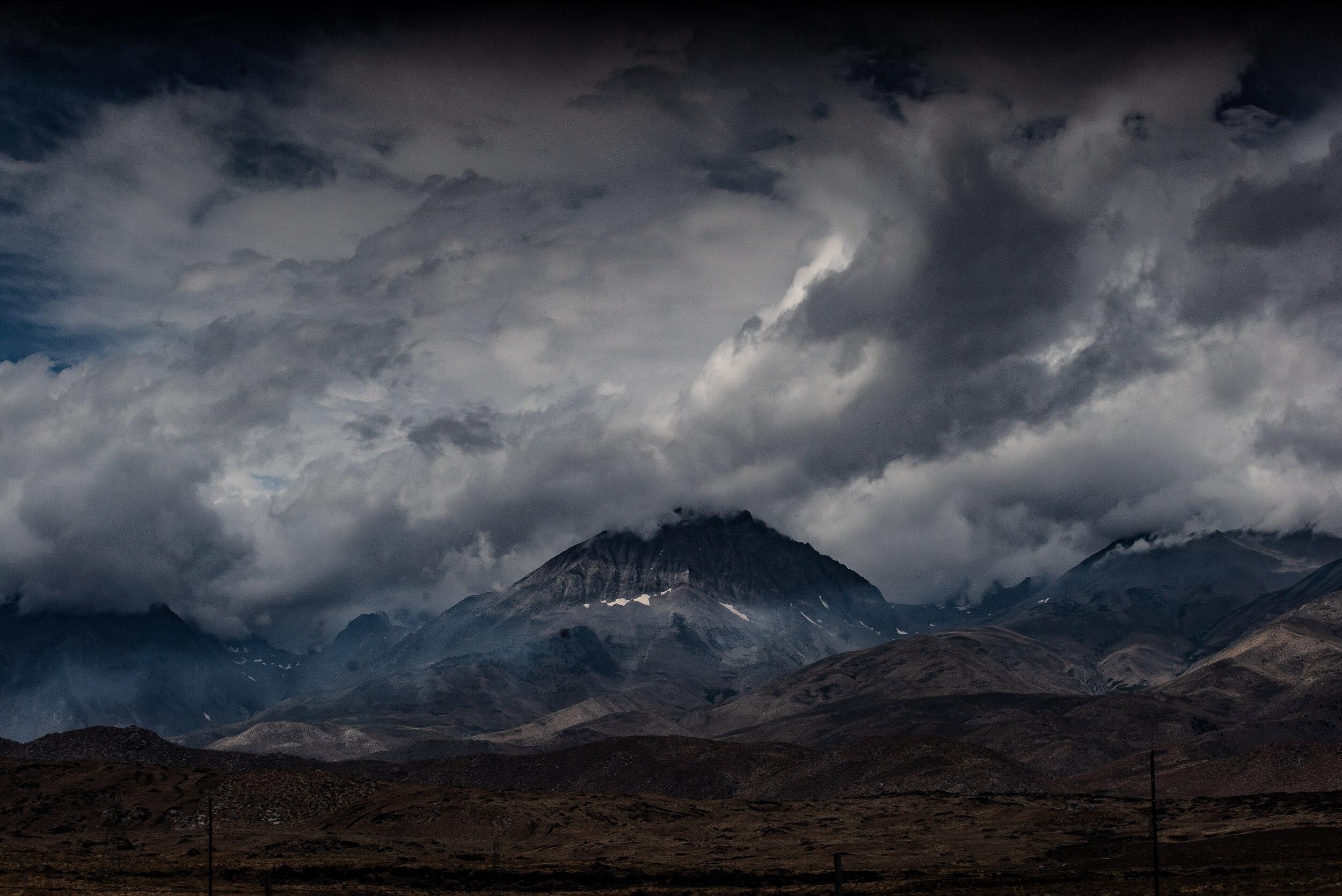Sierras w Rumsey 2019-22.jpg