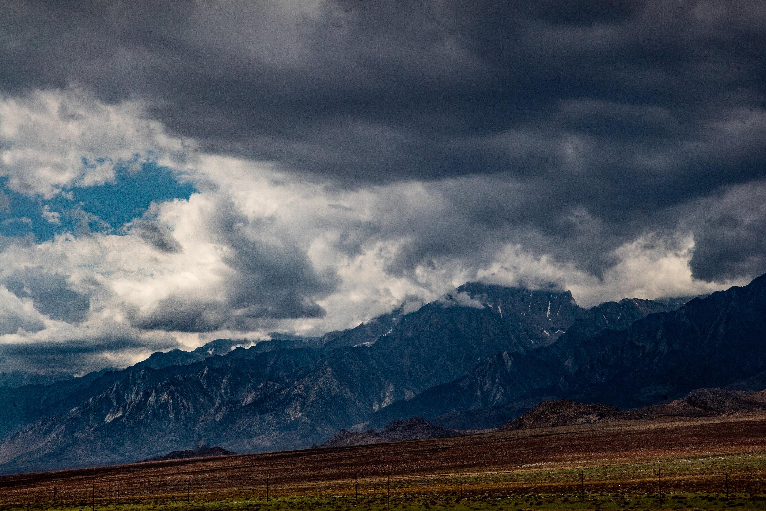 Sierras w Rumsey 2019-24.jpg