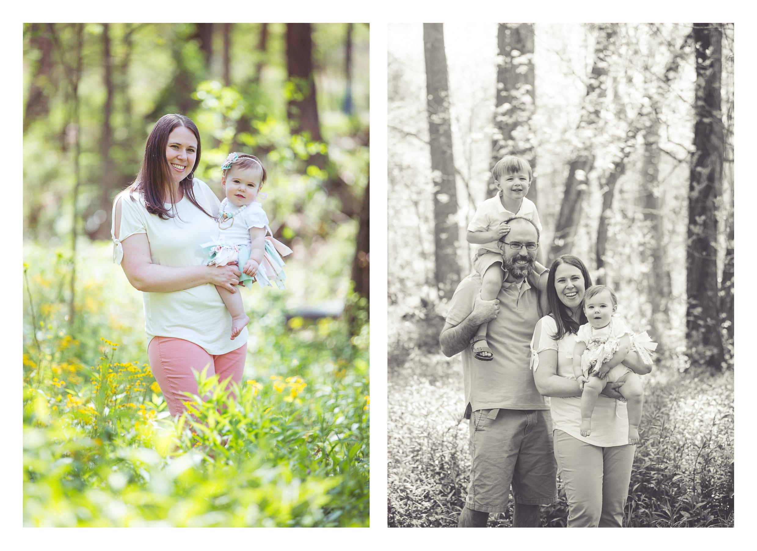 Asheville family photographer.jpg