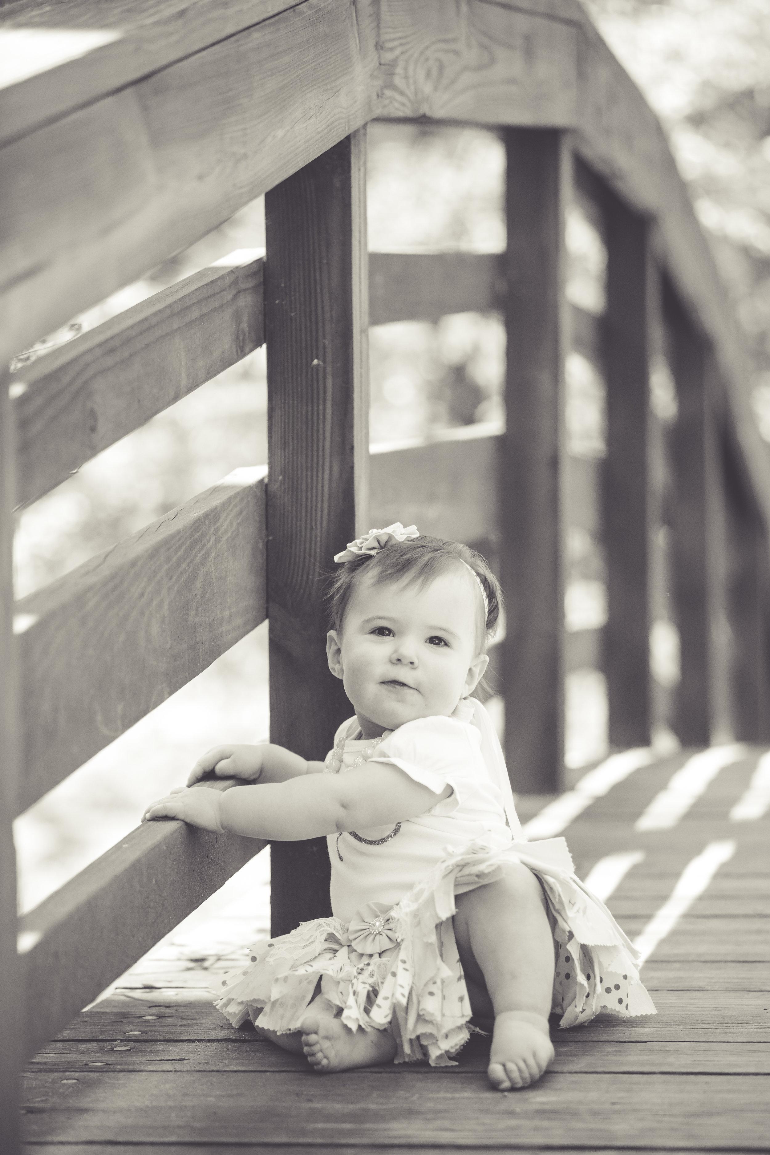 Asheville child photographer.jpg