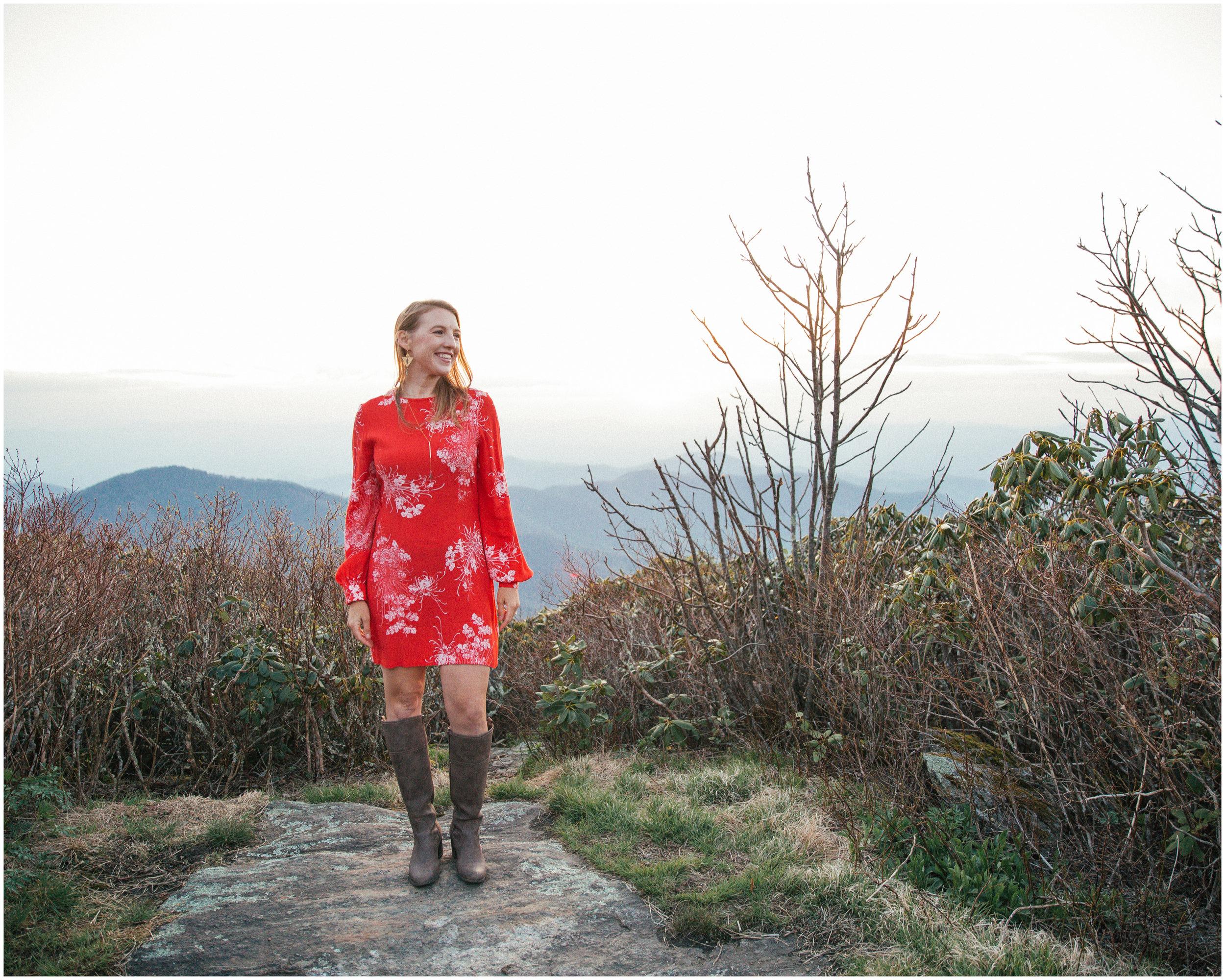 asheville business photographer.jpg