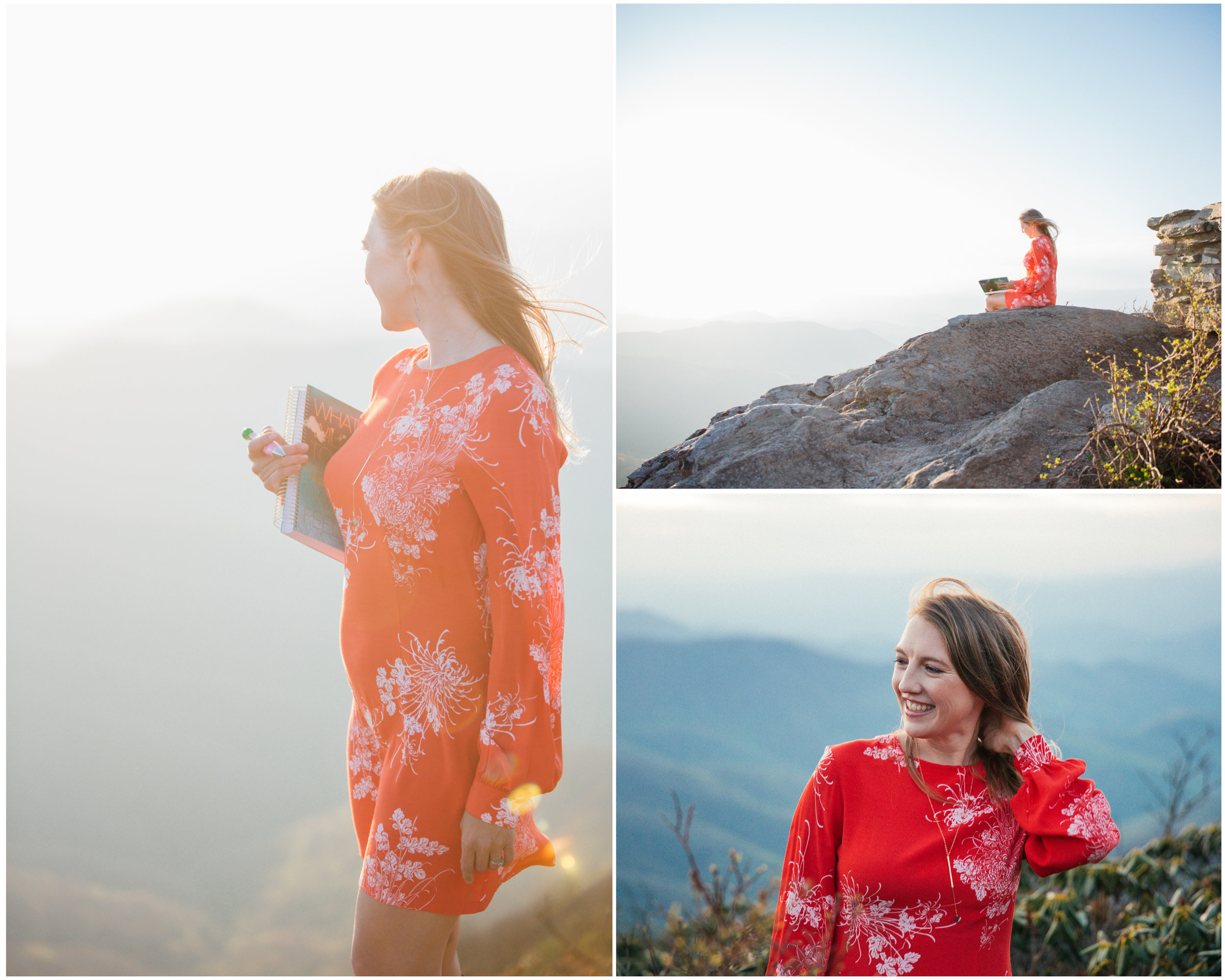 Asheville portrait photographer.jpg