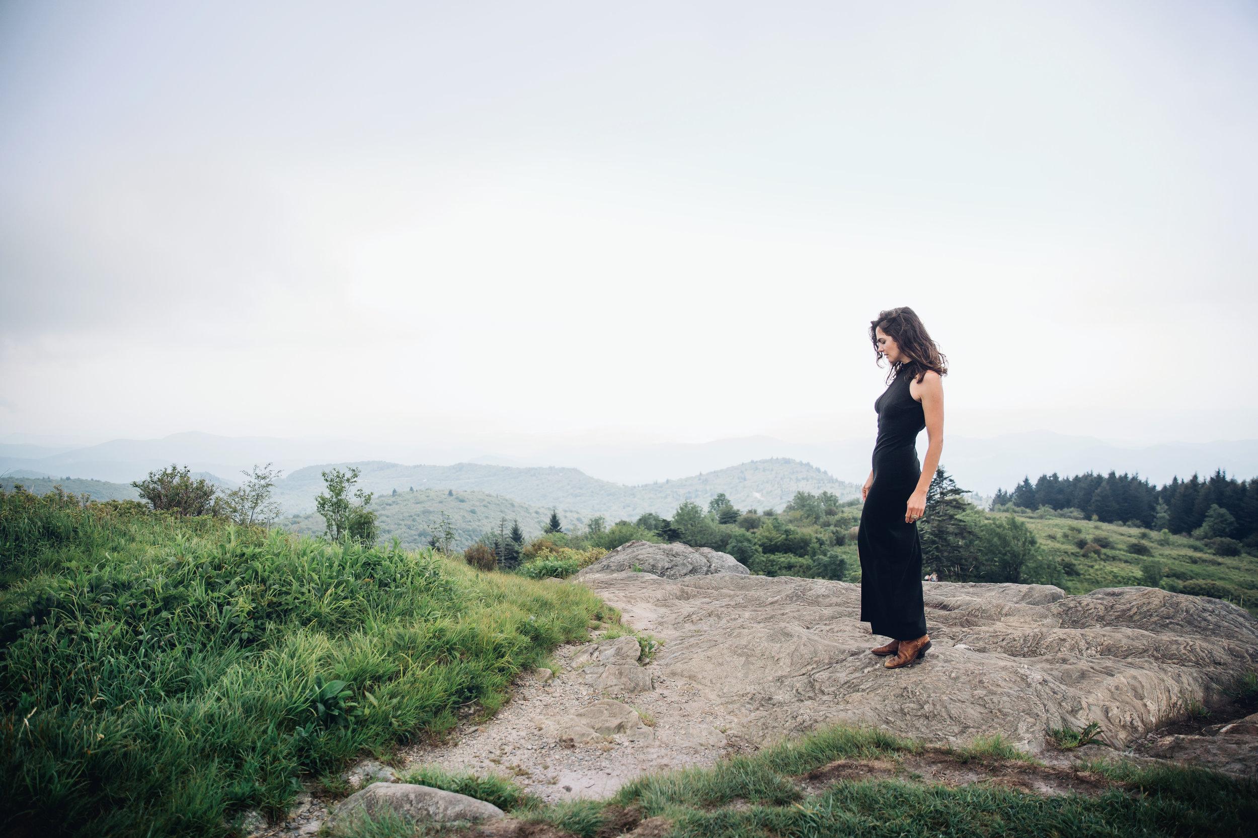 Asheville portrait photographer-100.jpg