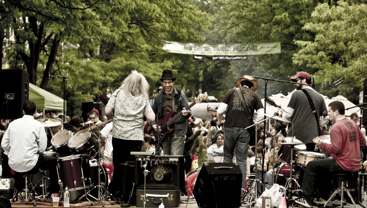 04 zband narberth 2011.JPG