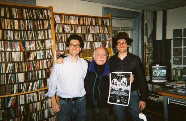 radio folk show gene shay3109944-R1-006-1A.jpg