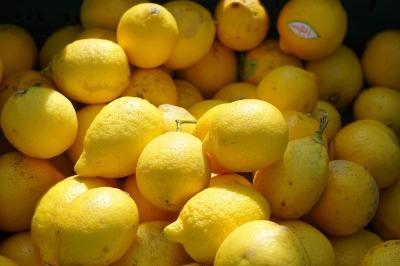 lemons.jpeg
