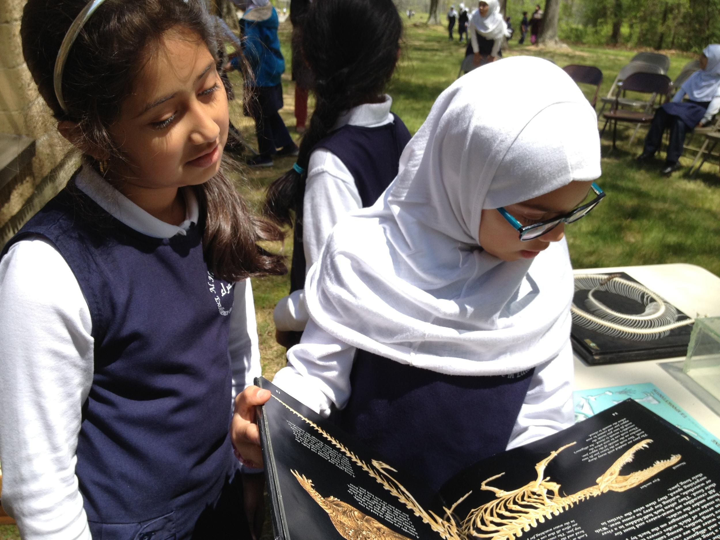 School Visit Al Hamra Academy 8.JPG