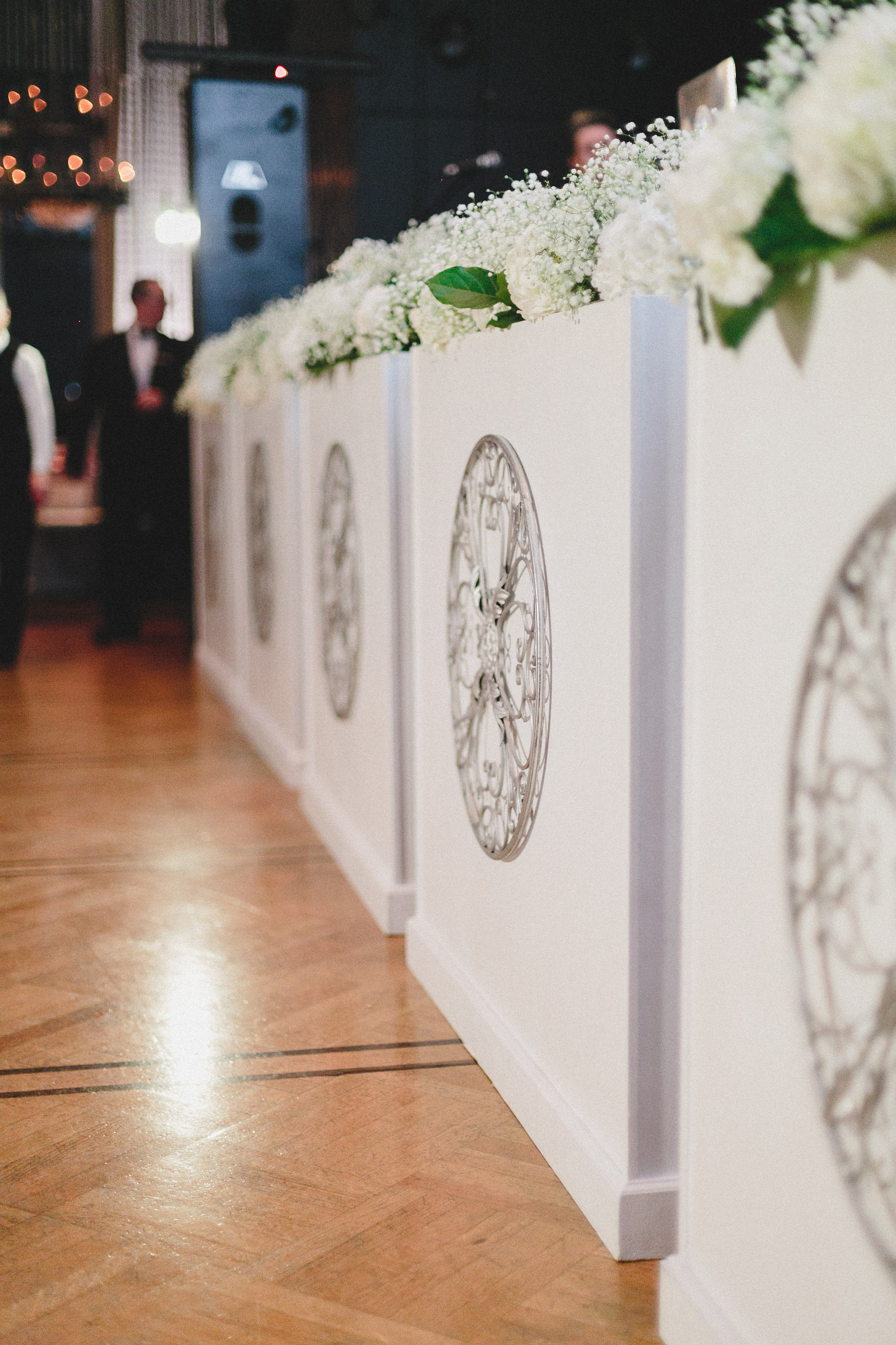 Petroleum Club of Houston Wedding | A Day To Remember | Houston Wedding Planning and Design | Dakine Films