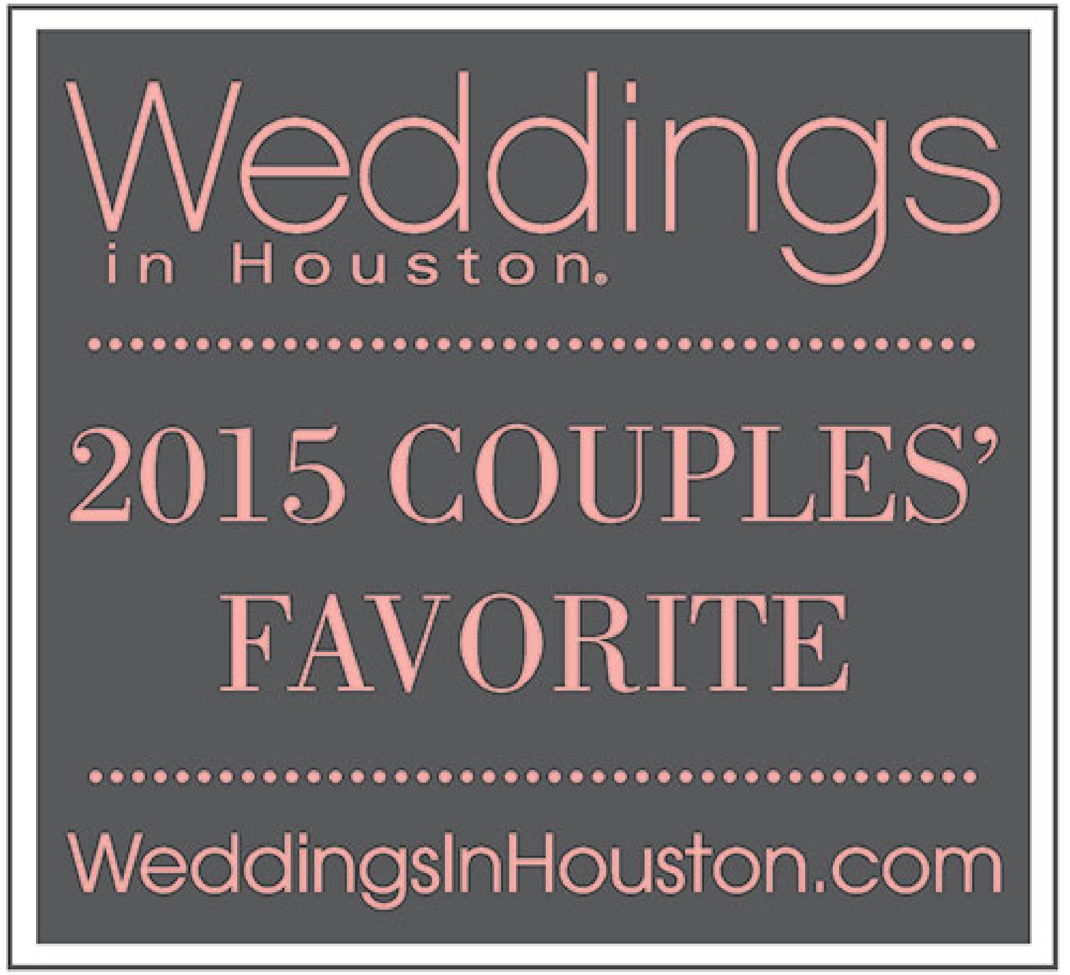 Couples Favorite_2015.jpg