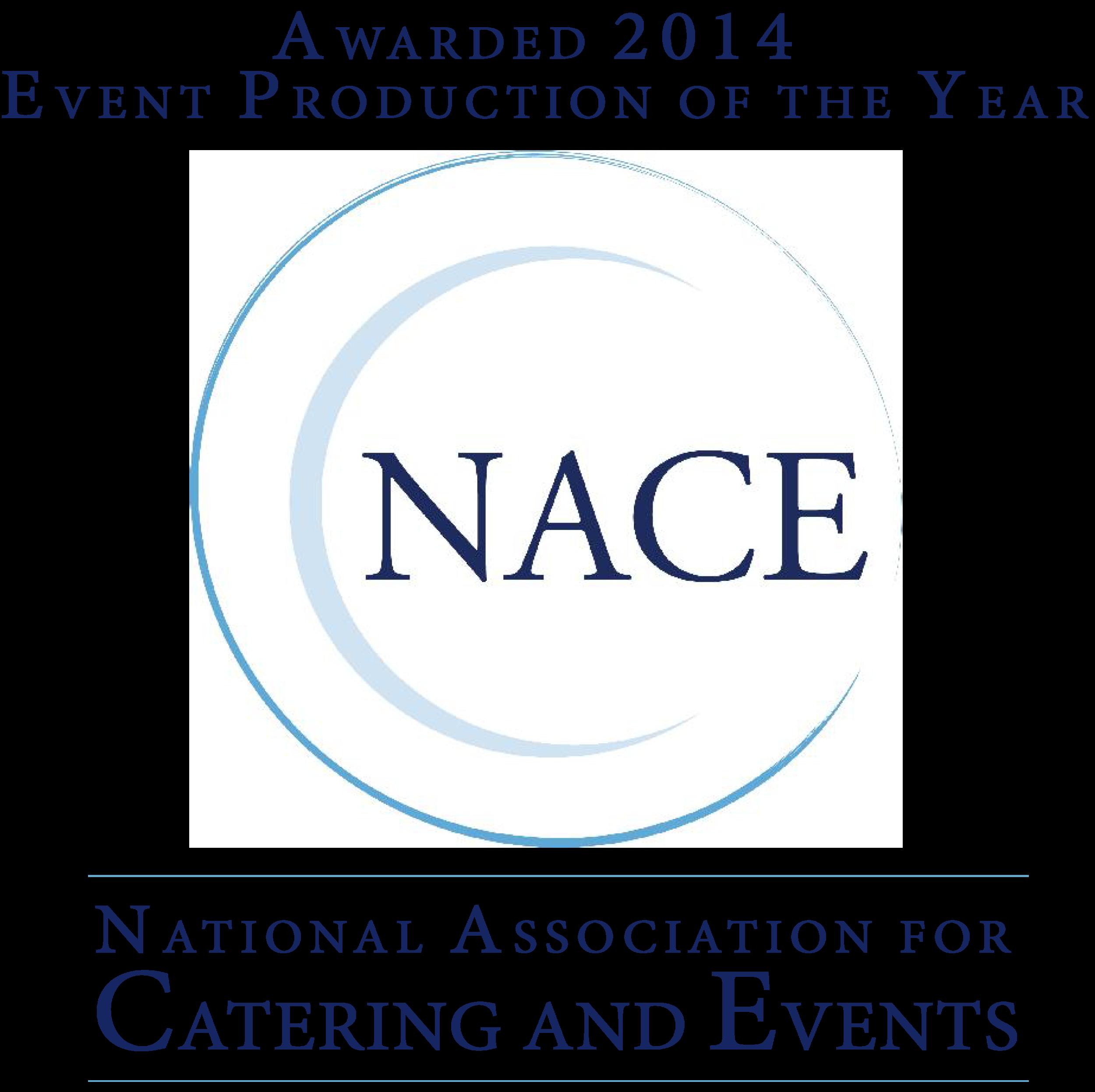 NACE Logo_National Award Winner.png