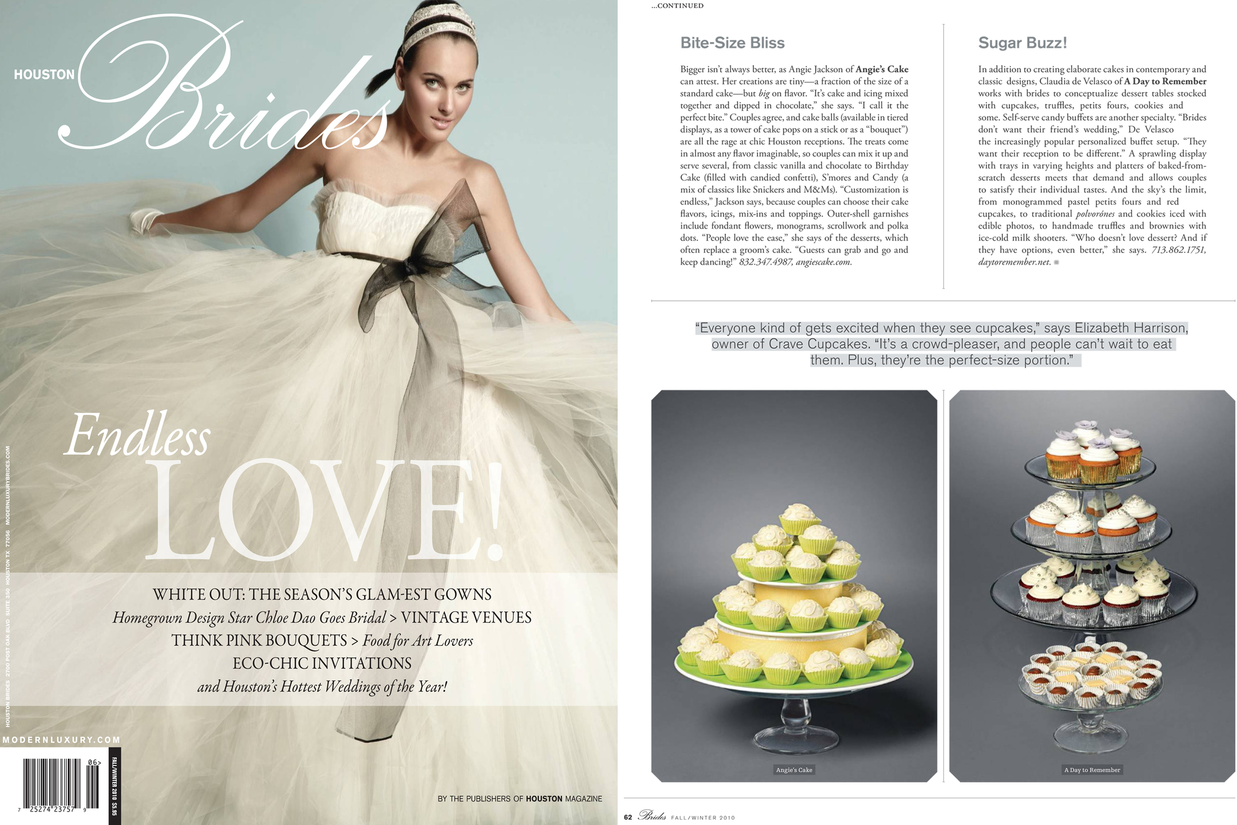 Fall_Winter 2010 Issue_Feature_SUITE.jpg