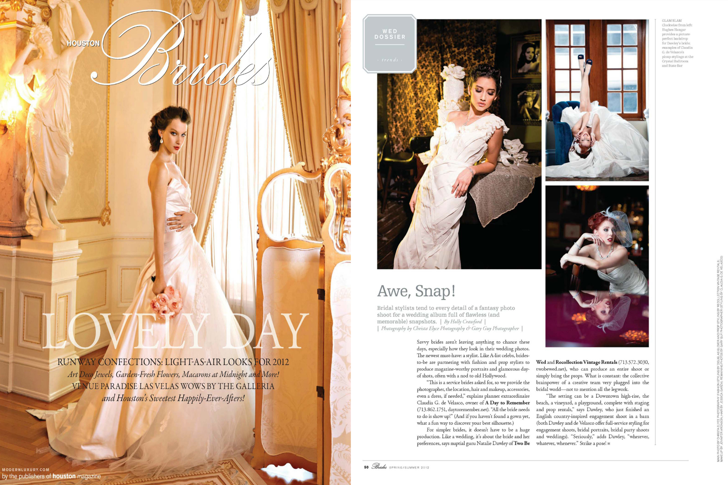 Fall_Winter 2011 Issue_Feature_SUITE1.jpg