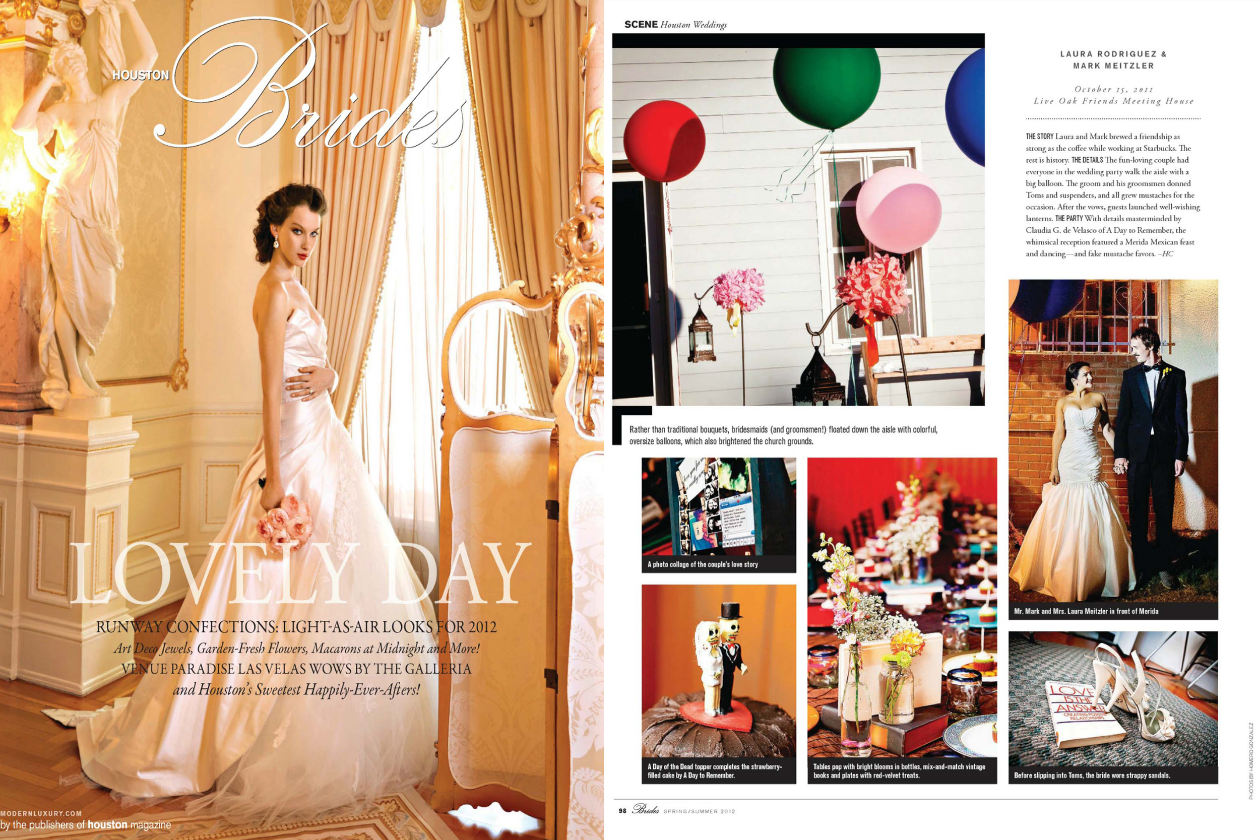 Fall_Winter 2011 Issue_Feature_SUITE2.jpg