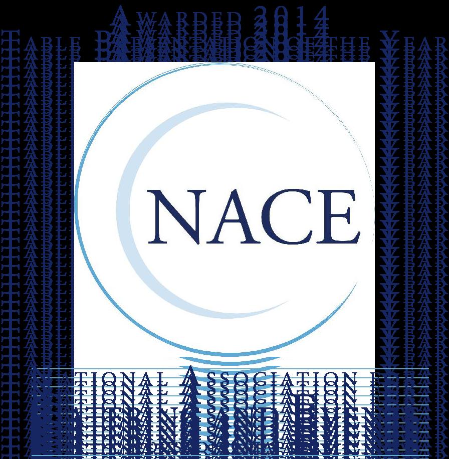 NACE Logo_Award Winner_Event_2014.png