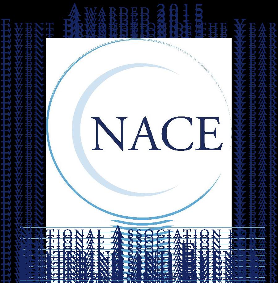 NACE Logo_Award Winner_Event_2015.png