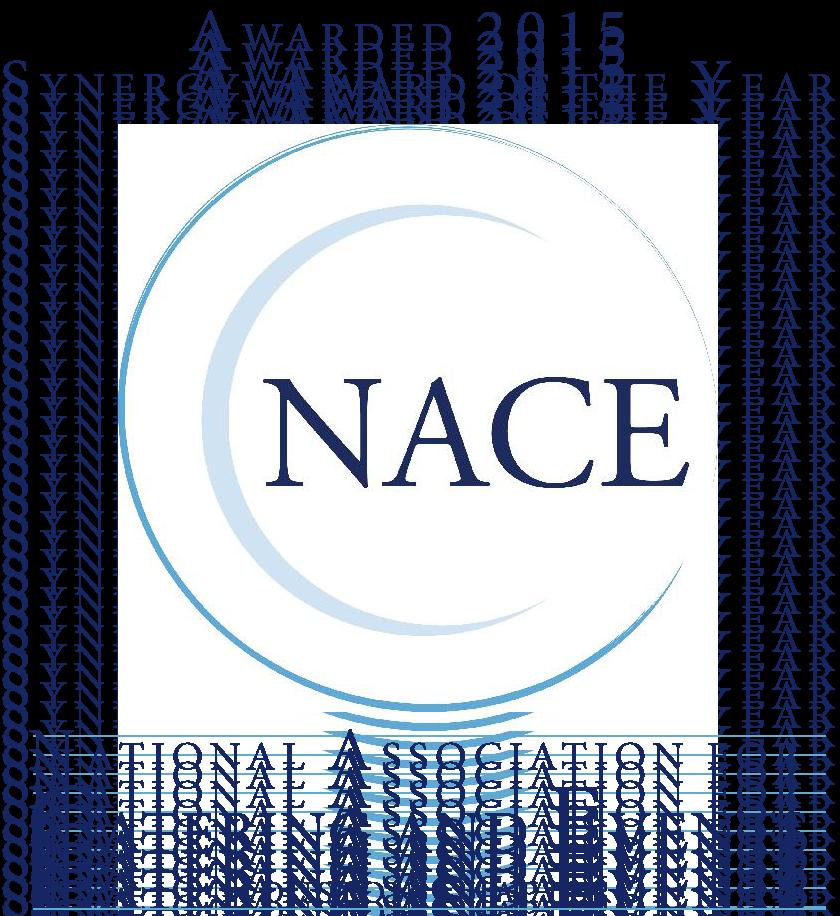NACE Logo_Award Winner_Synergy_2015.png